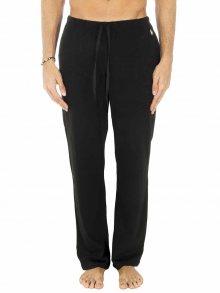Ralph Lauren Pánské pyžamo Shorts_253-UCJPT-CCLJY-A0001\n\n