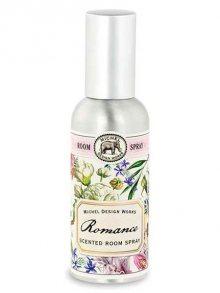 Michel Design Works Prostorový parfém - Romance\n\n