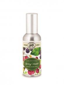 Michel Design Works Prostorový parfém s vůní ovoce HFS305\n\n