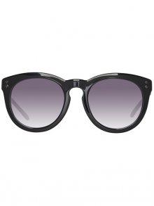 Gant Dámské sluneční brýle 20181415\n\n