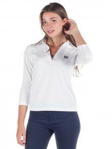 Royal Polo Cup Dámské tričko\n\n