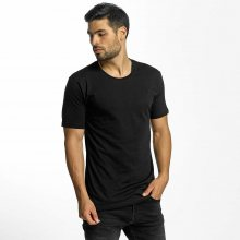 Tričko černá S