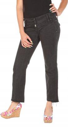Dámské jeansové kalhoty TimeZone
