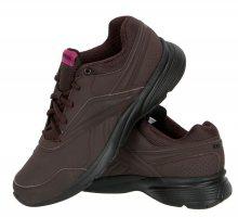 Dámská sportovní obuv Reebok Steady Stride II RG