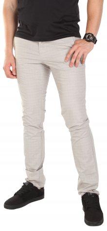Pánské stylové kalhoty Guess II.jakost
