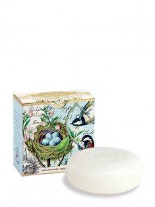 Michel Design Works Luxusní hydratační mýdlo - Posel jara\n\n