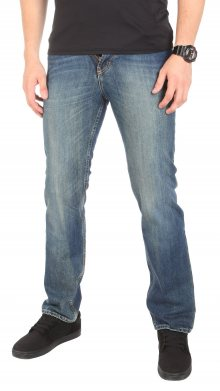 Pánské jeansové kalhoty Marten