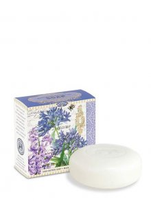 Michel Design Works Luxusní hydratační mýdlo - Růžové květy\n\n