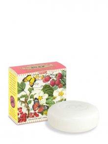 Michel Design Works Luxusní hydratační mýdlo - Bobule SOAM050\n\n