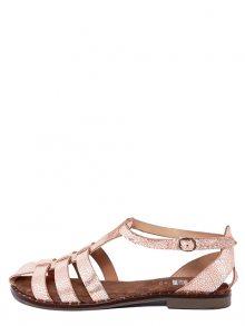 Julie Julie Dámské sandály 929_MIREL_CRACK_CIPRIA\n\n