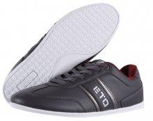 Pánská obuv ETO