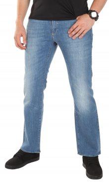 Pánské jeansové kalhoty Ventana jeans