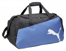 Puma Pro Training Medium Bag černá Jednotná