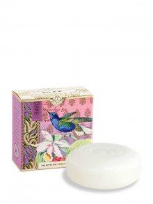 Michel Design Works Luxusní hydratační mýdlo - Kolibřík\n\n