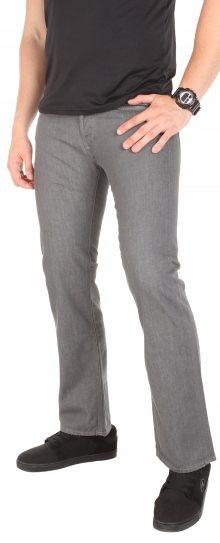 Pánské jeansové kalhoty Replay