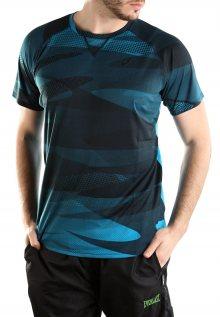 Pánské tričko Asics