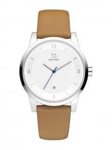 DANISH DESIGN Pánské hodinky IQ12Q1084\n\n