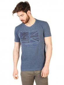 U.S. Polo ASSN. Pánské tričko 42262_50313_477