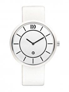 DANISH DESIGN Pánské hodinky IQ12Q1034\n\n