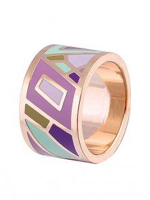 Rose Salome Jewels Dámský prsten R012L\n\n