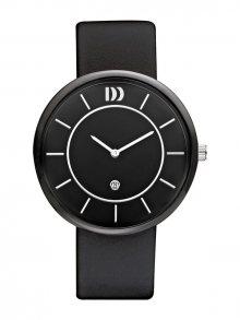 DANISH DESIGN Pánské hodinky IQ13Q1034\n\n