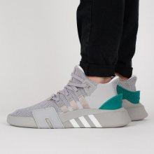 Boty - adidas Originals | SZARY | 42 - Pánské boty sneakers adidas Originals Equipment Eqt Basket Adv B37514