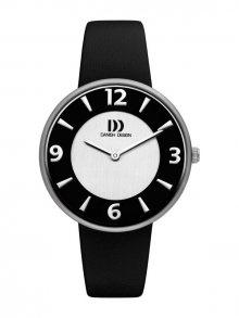 DANISH DESIGN Dámské hodinky IV13Q1017\n\n
