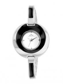 Paris Hilton Set dámských hodinek a náramku\n\n