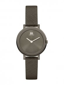 DANISH DESIGN Dámské hodinky IV14Q1098\n\n