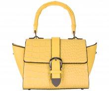 Venere Mini Kabelka Silvian Heach | Žlutá | Dámské | UNI
