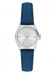 Furla Dámské hodinky R4251101506\n\n