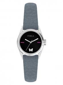 Furla Dámské hodinky R4251101522\n\n