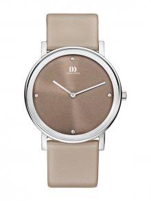 DANISH DESIGN Dámské hodinky IQ14Q1042\n\n