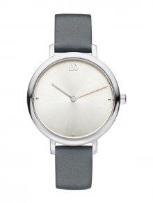 DANISH DESIGN Dámské hodinky IV12Q1161\n\n