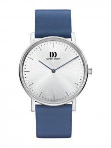 DANISH DESIGN Dámské hodinky IV22Q1117\n\n