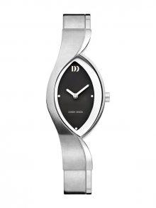 DANISH DESIGN Dámské hodinky IV63Q1054\n\n