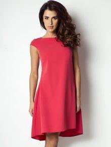 Ivon Dámské šaty_RED\n\n
