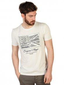 U.S. Polo ASSN. Pánské tričko 42262_50313_480