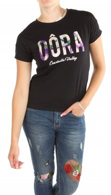 Dámské tričko Oora