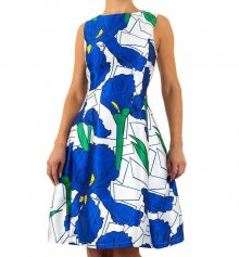 Dámské společenské šaty Marc Angelo