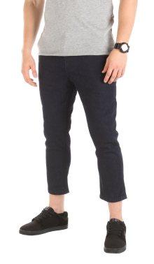 Pánské jeasové kalhoty Pull&Bear