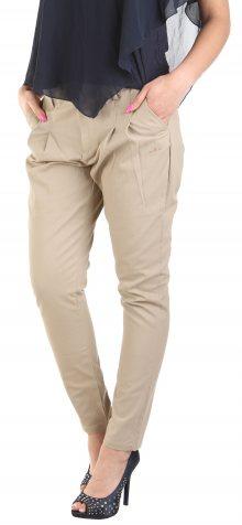 Dámské stylové kalhoty Adidas