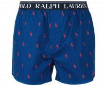 Trenýrky Polo Ralph Lauren | Modrá | Pánské | XXL