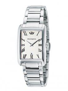 PHILIP WATCH Pánské hodinky R8253174002\n\n