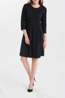 ŠATY GANT O1. CLASSIC DAYWEAR DRESS