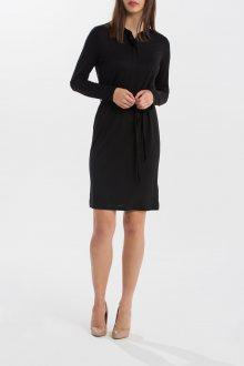 ŠATY GANT O1. LIGHT WEIGHT RUGGER DRESS