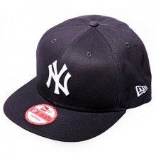 New Era Čepice Mlb 9Fifty Ny Yankees Muži Doplňky Kšiltovky 10531953 Muži Doplňky Kšiltovky Tmavomodrá US SM