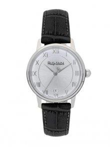 PHILIP WATCH Dámské hodinky R8251598503\n\n