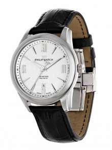 PHILIP WATCH Pánské hodinky R8251196002\n\n