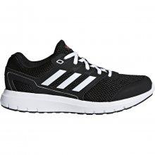 adidas Duramo Lite 2.0 W černá EUR 45